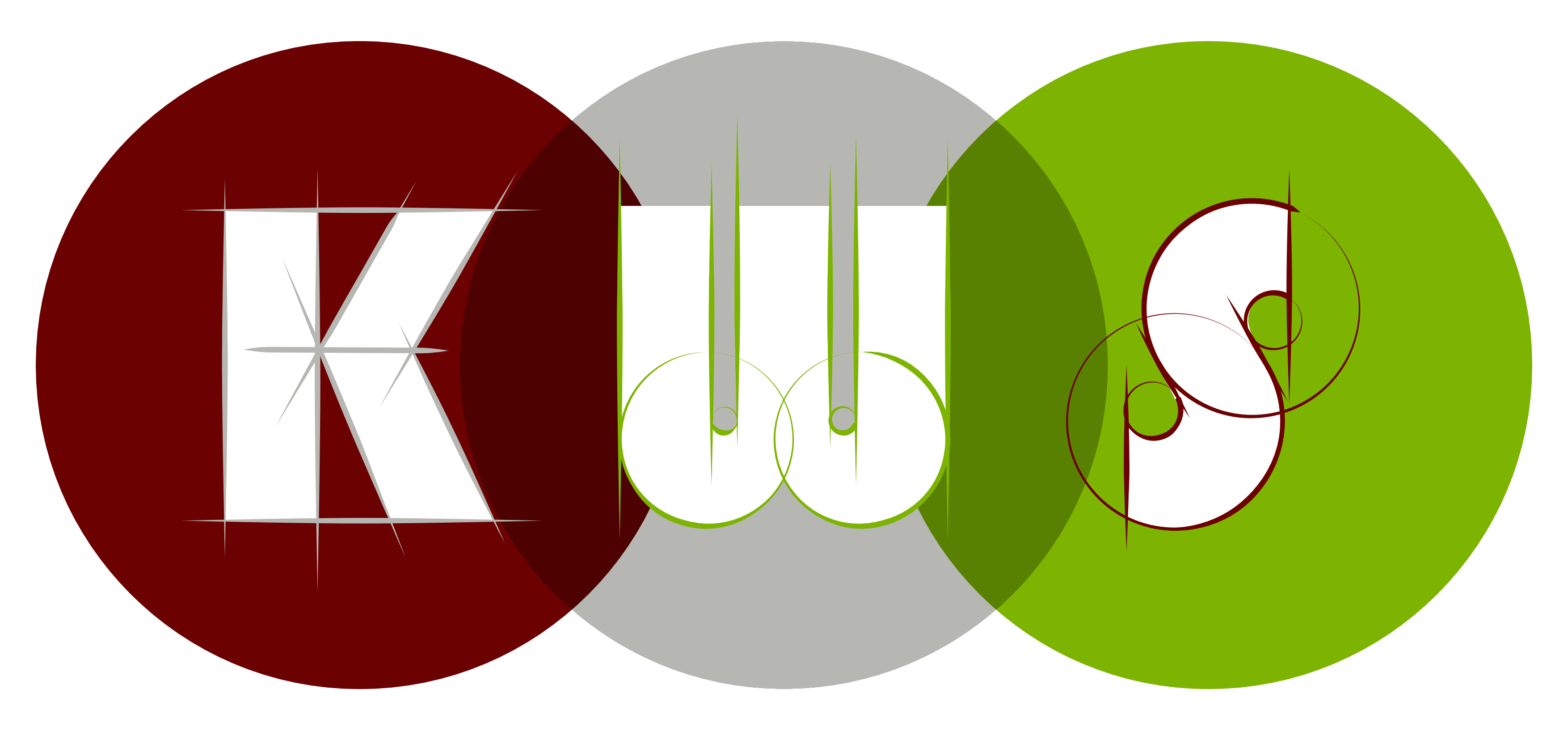 Logo Schrift 4