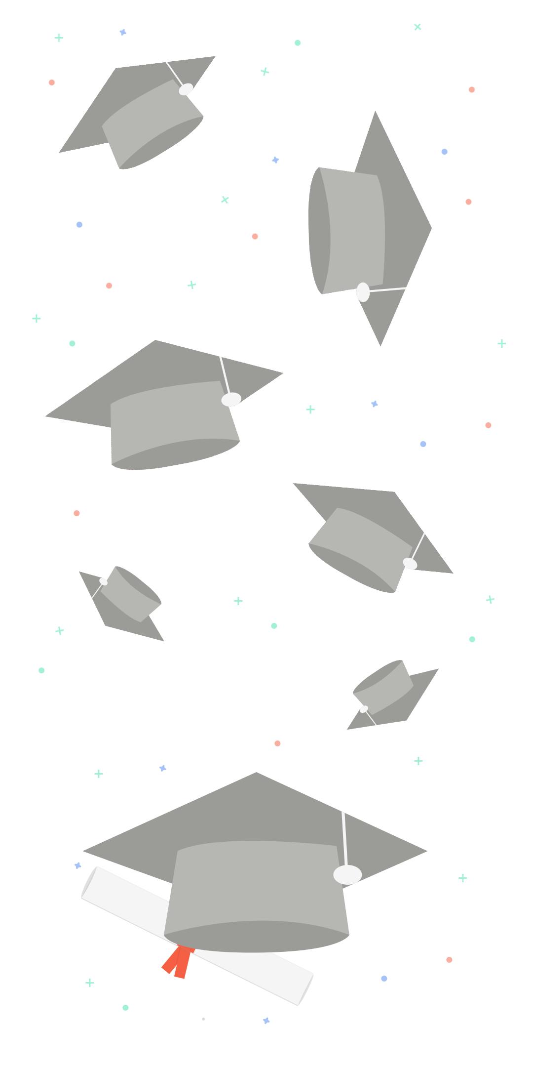undraw_Graduation_ktn0 - Kopie